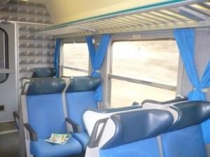 comboio-italia