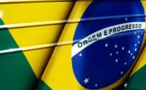 viagens baratas brasil