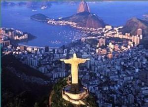 voos baratos brasil