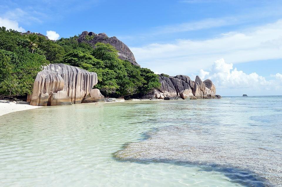 Seychelles - Férias Tropicais