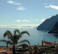 ferias na ilha da Madeira