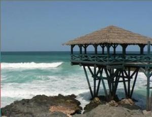 viagens Cabo Verde