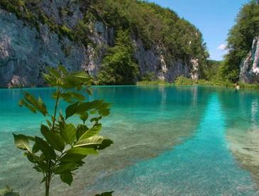Viagens e f rias croacia for Oficina de turismo croacia