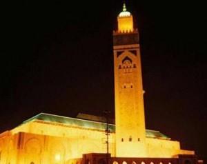 turismo marrocos