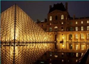 viagens baratas Paris