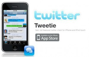 aplicacoes iphone viagens