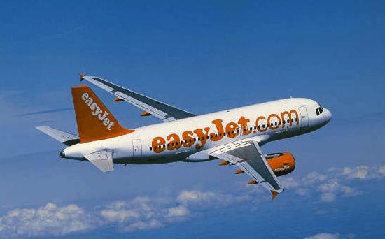 passagens aereas