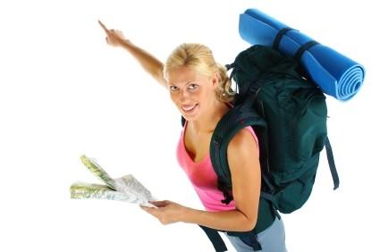 viajante low cost