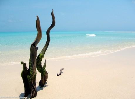 viagens mocambique