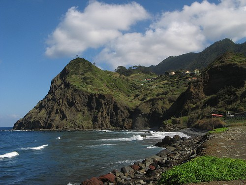 madeira low cost