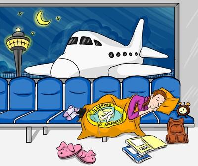agencia viagens low cost