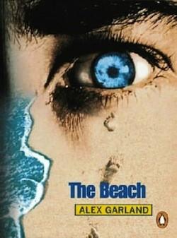 the_beach_alex_garland