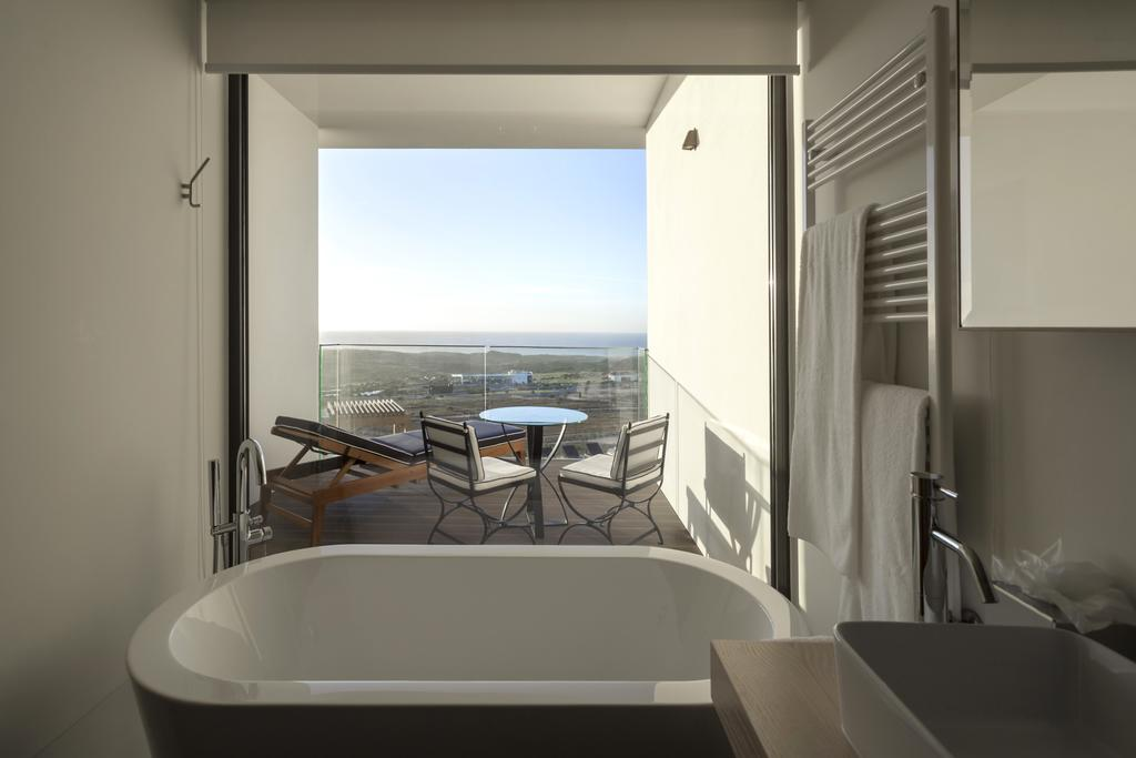 Royal Obidos Evolutee Hotel