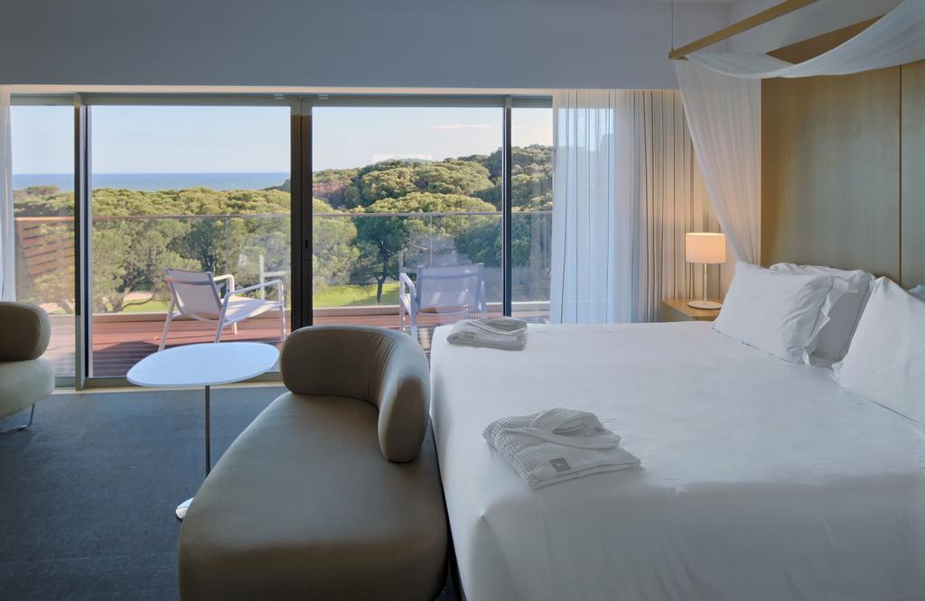 EPIC Sana - Algarve - Hotel