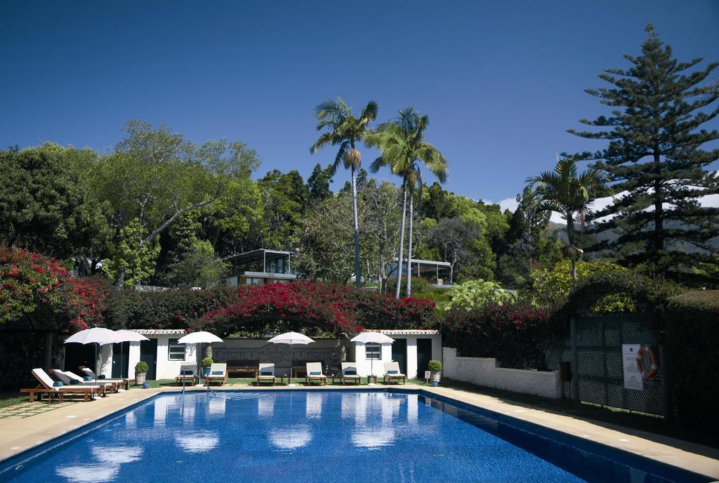 Quinta da Casa da Branca - Funchal