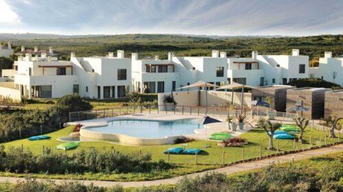 Algarve | Resort Familiar 5 Estrelas c/ Observação Golfinhos | 2 noites