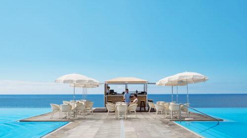 Madeira | Pacote Resort 5-Estrelas c/ Meia-Pensão